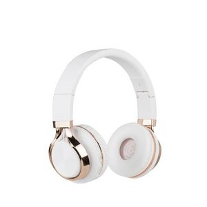 Cylo Haute E-Lux Bluetooth wireless headphones